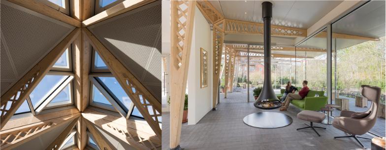 maggie 39 s centre manchester 3v architectual hardware. Black Bedroom Furniture Sets. Home Design Ideas